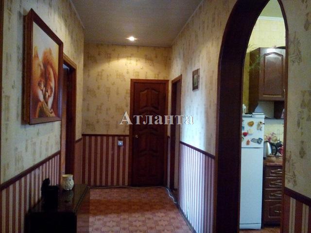 Продается дом на ул. Галана Ярослава — 85 000 у.е. (фото №3)