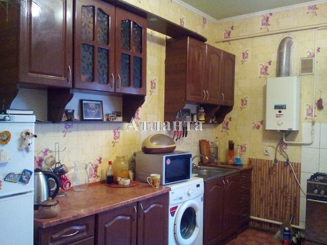 Продается дом на ул. Галана Ярослава — 85 000 у.е. (фото №5)