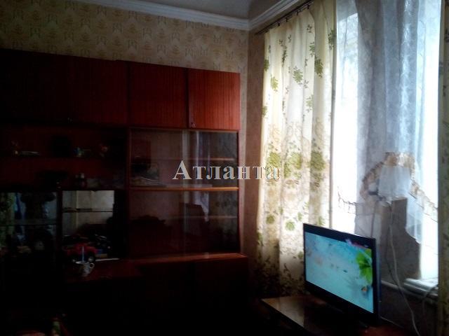 Продается дом на ул. Галана Ярослава — 85 000 у.е. (фото №6)