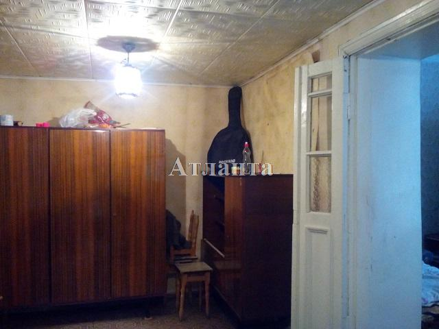 Продается дом на ул. Галана Ярослава — 85 000 у.е. (фото №7)