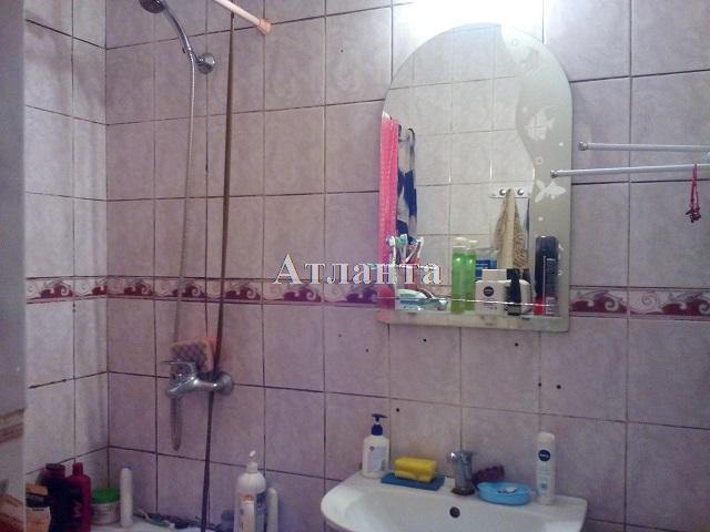 Продается дом на ул. Галана Ярослава — 85 000 у.е. (фото №8)