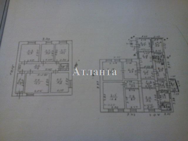Продается дом на ул. Галана Ярослава — 85 000 у.е. (фото №9)