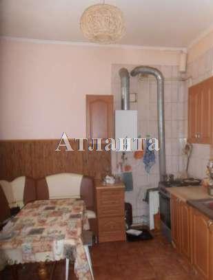 Продается дом на ул. Магистральная — 37 000 у.е. (фото №2)