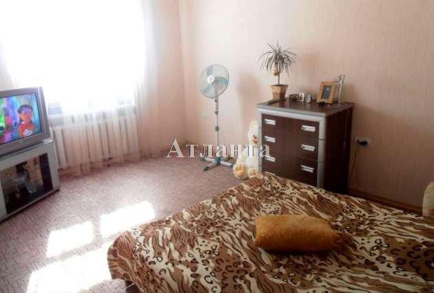 Продается дом на ул. Магистральная — 37 000 у.е. (фото №3)