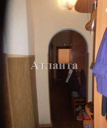 Продается дом на ул. Магистральная — 37 000 у.е. (фото №4)