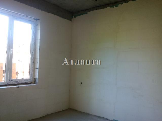 Продается дом на ул. Спартаковская — 90 000 у.е. (фото №2)