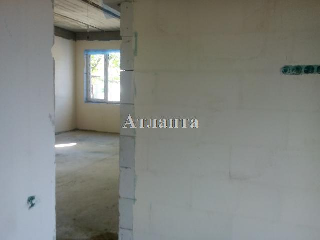 Продается дом на ул. Спартаковская — 90 000 у.е. (фото №3)