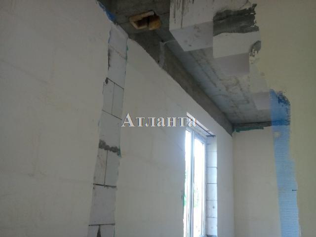 Продается дом на ул. Спартаковская — 90 000 у.е. (фото №4)