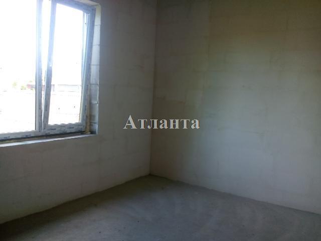 Продается дом на ул. Спартаковская — 90 000 у.е. (фото №5)