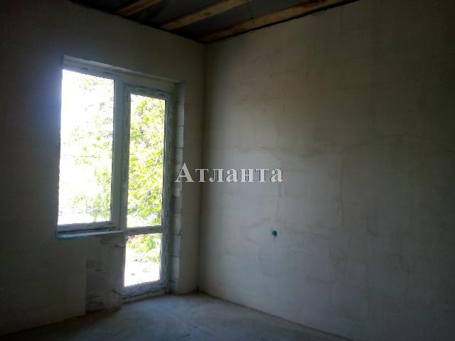 Продается дом на ул. Спартаковская — 90 000 у.е. (фото №6)