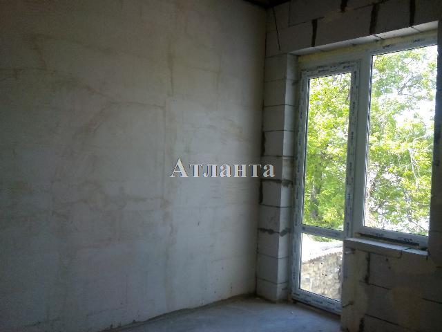 Продается дом на ул. Спартаковская — 90 000 у.е. (фото №7)
