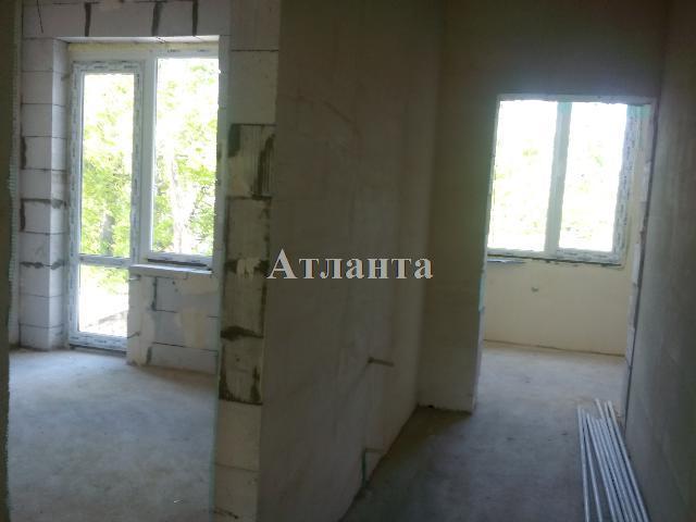 Продается дом на ул. Спартаковская — 90 000 у.е. (фото №8)