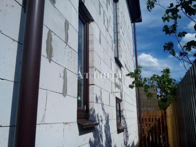 Продается дом на ул. Спартаковская — 90 000 у.е. (фото №10)