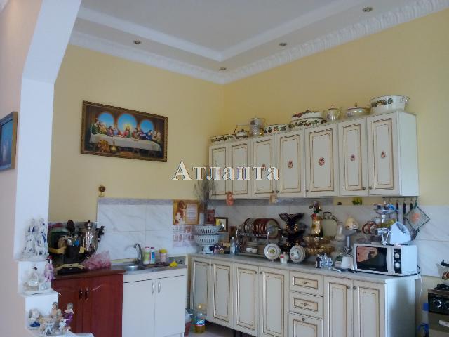 Продается дом на ул. Глинки Пер. — 95 000 у.е. (фото №2)