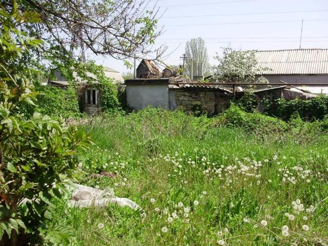 Продается дом на ул. Балтский 6-Й Пер. — 65 000 у.е. (фото №2)