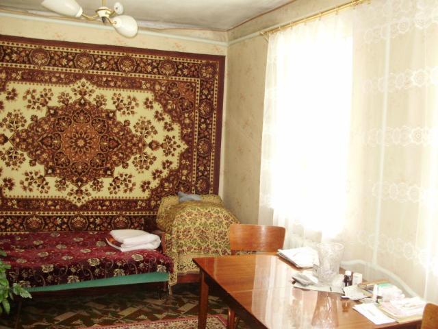 Продается дом на ул. Балтский 6-Й Пер. — 65 000 у.е. (фото №9)