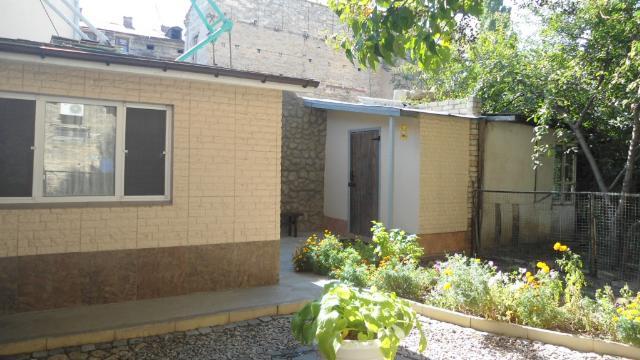 Продается дом на ул. Заславского — 340 000 у.е. (фото №4)