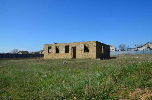 Продается земельный участок на ул. Осенняя — 25 000 у.е. (фото №2)
