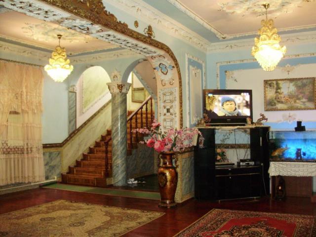 Продается дом на ул. Станционная 2-Я — 120 000 у.е.