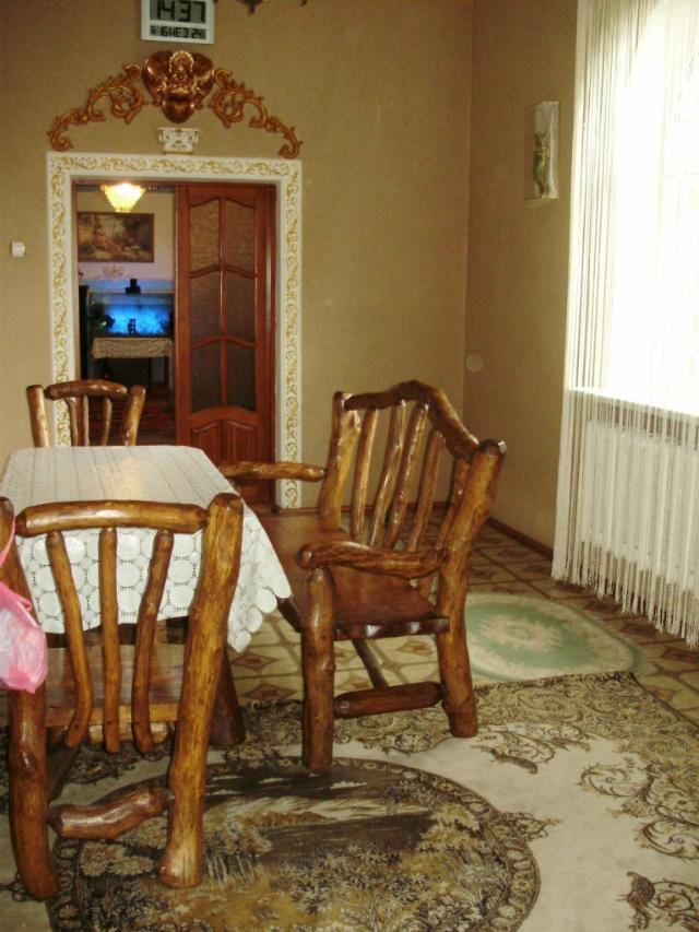 Продается дом на ул. Станционная 2-Я — 120 000 у.е. (фото №3)