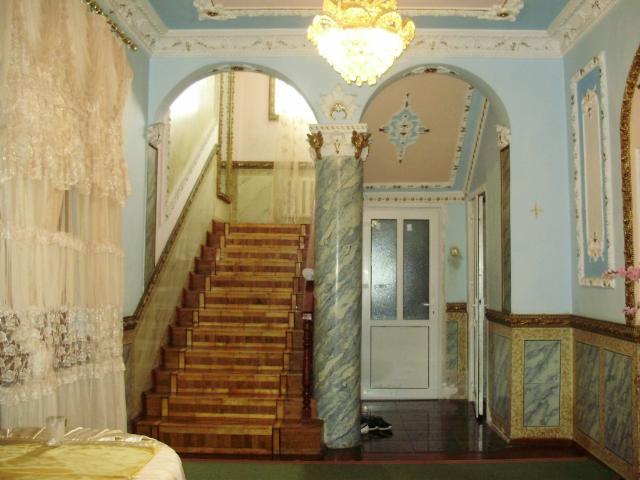 Продается дом на ул. Станционная 2-Я — 120 000 у.е. (фото №4)