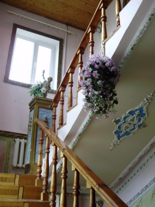 Продается дом на ул. Станционная 2-Я — 120 000 у.е. (фото №5)