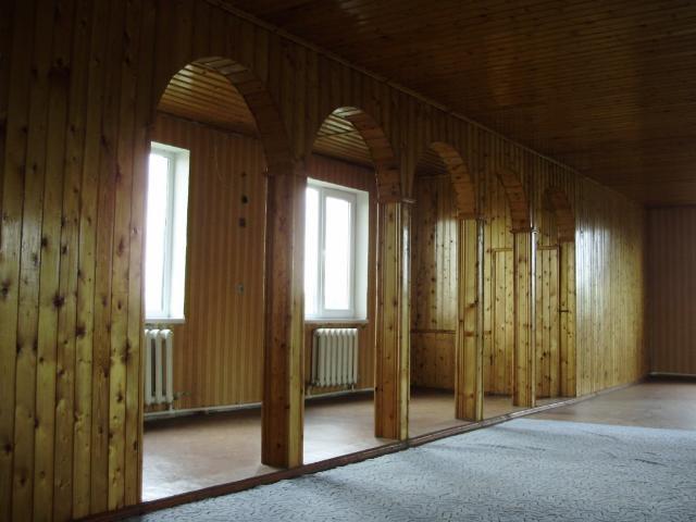 Продается дом на ул. Станционная 2-Я — 120 000 у.е. (фото №6)