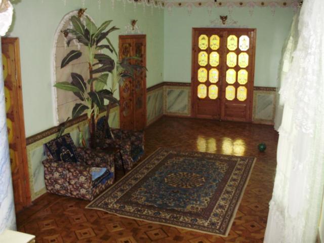 Продается дом на ул. Станционная 2-Я — 120 000 у.е. (фото №7)