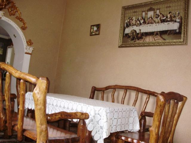 Продается дом на ул. Станционная 2-Я — 120 000 у.е. (фото №8)