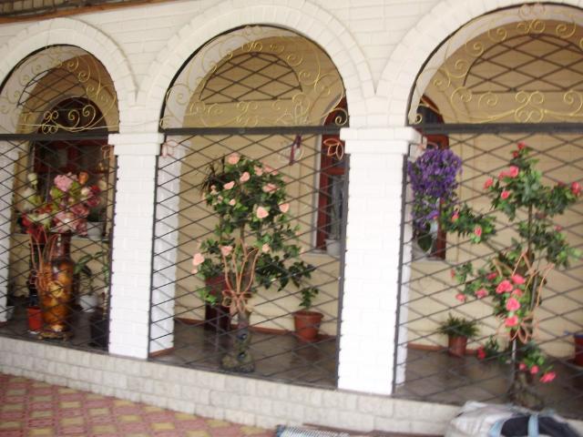 Продается дом на ул. Станционная 2-Я — 120 000 у.е. (фото №9)