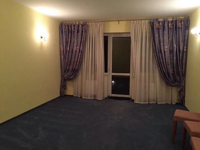 Продается дом на ул. Лесной Пер. — 690 000 у.е. (фото №2)
