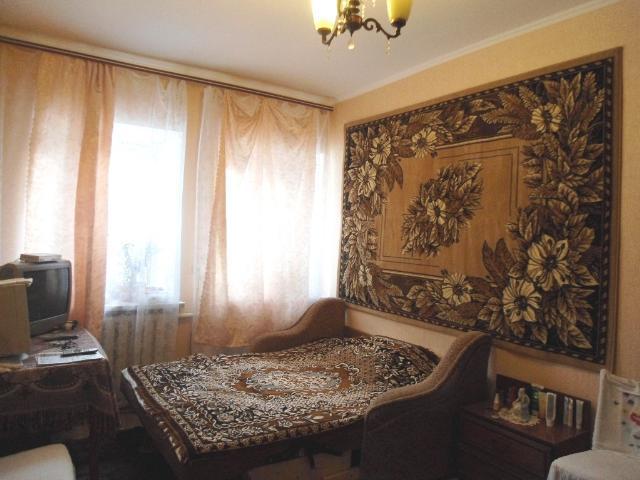 Продается дом на ул. Ступенчатый 4-Й Пер. — 40 000 у.е.