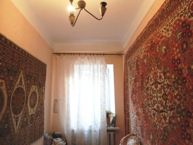 Продается дом на ул. Ступенчатый 4-Й Пер. — 40 000 у.е. (фото №2)
