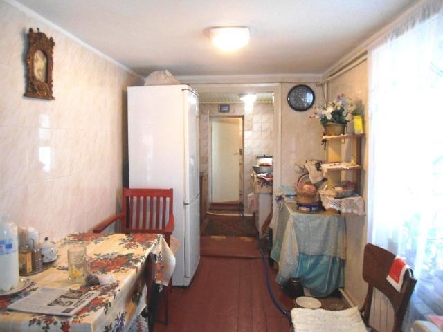 Продается дом на ул. Ступенчатый 4-Й Пер. — 40 000 у.е. (фото №3)
