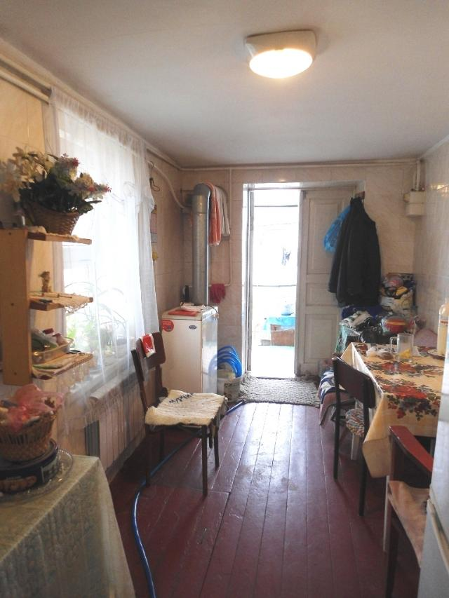 Продается дом на ул. Ступенчатый 4-Й Пер. — 40 000 у.е. (фото №4)