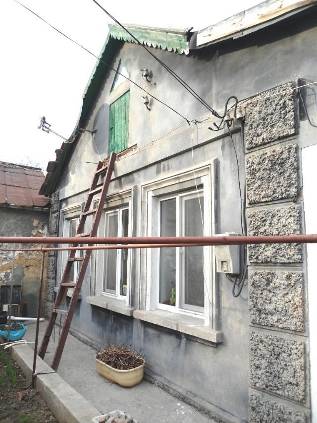 Продается дом на ул. Ступенчатый 4-Й Пер. — 40 000 у.е. (фото №7)