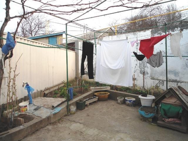 Продается дом на ул. Ступенчатый 4-Й Пер. — 40 000 у.е. (фото №8)