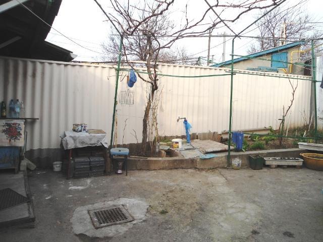 Продается дом на ул. Ступенчатый 4-Й Пер. — 40 000 у.е. (фото №9)