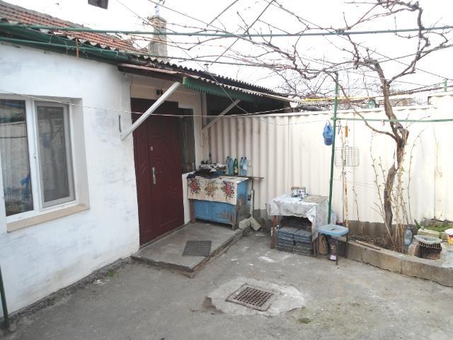 Продается дом на ул. Ступенчатый 4-Й Пер. — 40 000 у.е. (фото №10)