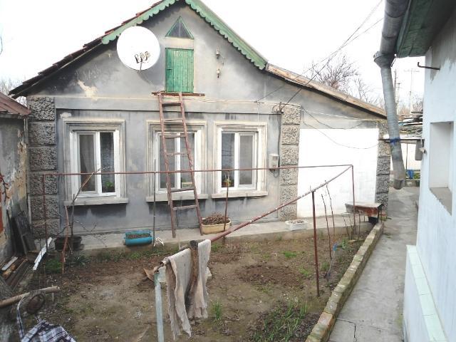 Продается дом на ул. Ступенчатый 4-Й Пер. — 40 000 у.е. (фото №11)