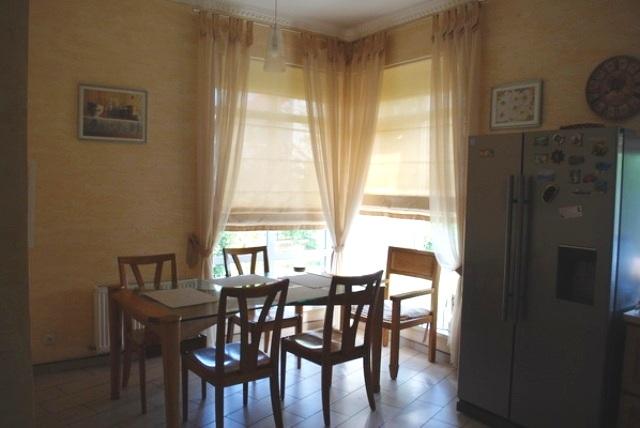 Продается дом на ул. Красноармейская — 163 500 у.е. (фото №2)
