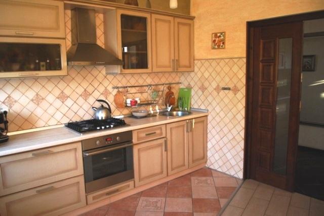 Продается дом на ул. Красноармейская — 163 500 у.е. (фото №4)