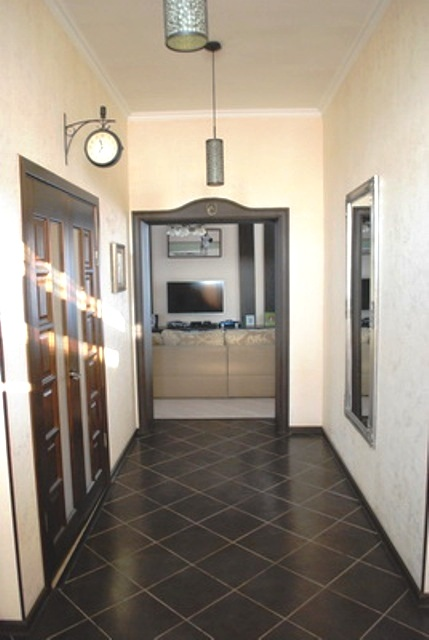 Продается дом на ул. Красноармейская — 163 500 у.е. (фото №5)