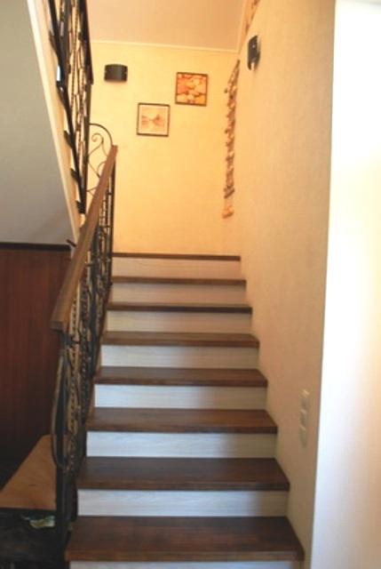 Продается дом на ул. Красноармейская — 163 500 у.е. (фото №6)