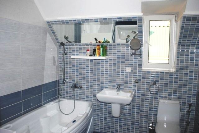 Продается дом на ул. Красноармейская — 163 500 у.е. (фото №7)