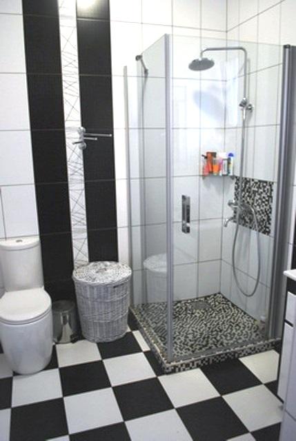 Продается дом на ул. Красноармейская — 163 500 у.е. (фото №8)