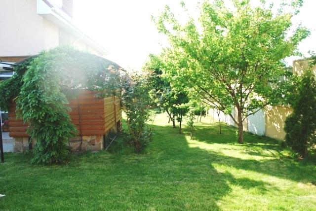 Продается дом на ул. Красноармейская — 163 500 у.е. (фото №14)