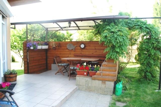 Продается дом на ул. Красноармейская — 163 500 у.е. (фото №15)