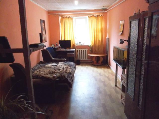 Продается дом на ул. Перовской Софьи — 50 000 у.е.