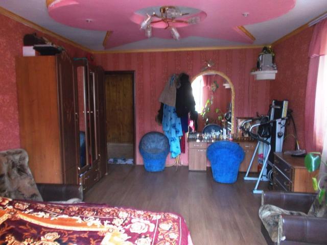 Продается дом на ул. Перовской Софьи — 50 000 у.е. (фото №2)